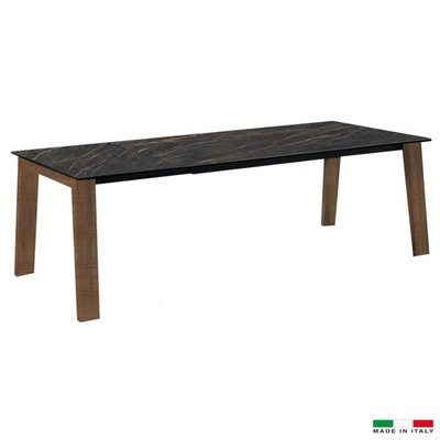 BELLINI DINING TABLE - UNICO EXTENSION