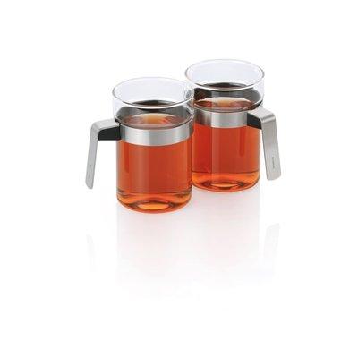 BLOMUS TEA GLASS SET OF 2 300 ml