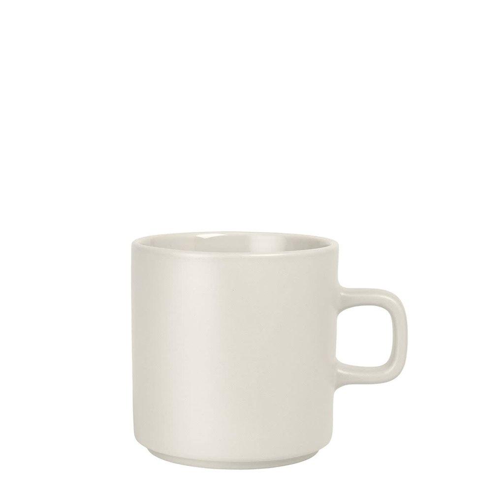 BLOMUS BS - CUP MOONBEAM .25L