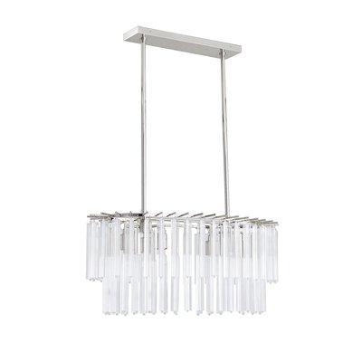 ARTERIORS CL LAMP - Nessa Small Chandelier - AR