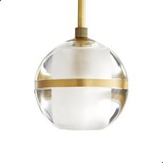 CL LAMP - Noble Pendant - AR