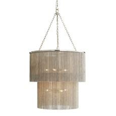 CL LAMP - James Chandelier  - AR