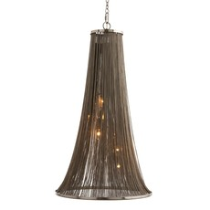 CL LAMP - Diaz Chandelier  - AR