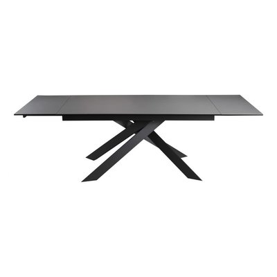MOE'S AVANT EXTENSION TABLE