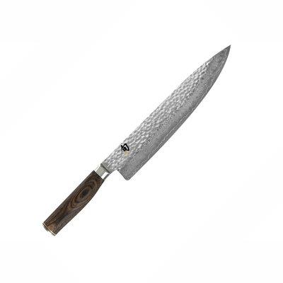 SHUN SHUN - Premier 10-in. Chef's Knife