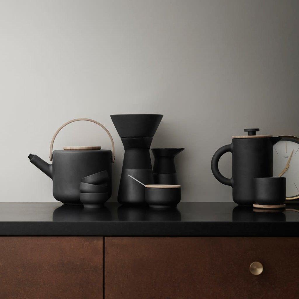 STELTON ST - THEO COFFEE MAKER