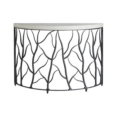 ARTERIORS ROOT CONSOLE TABLE
