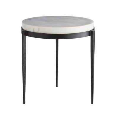 ARTERIORS KELSIE SIDE TABLE