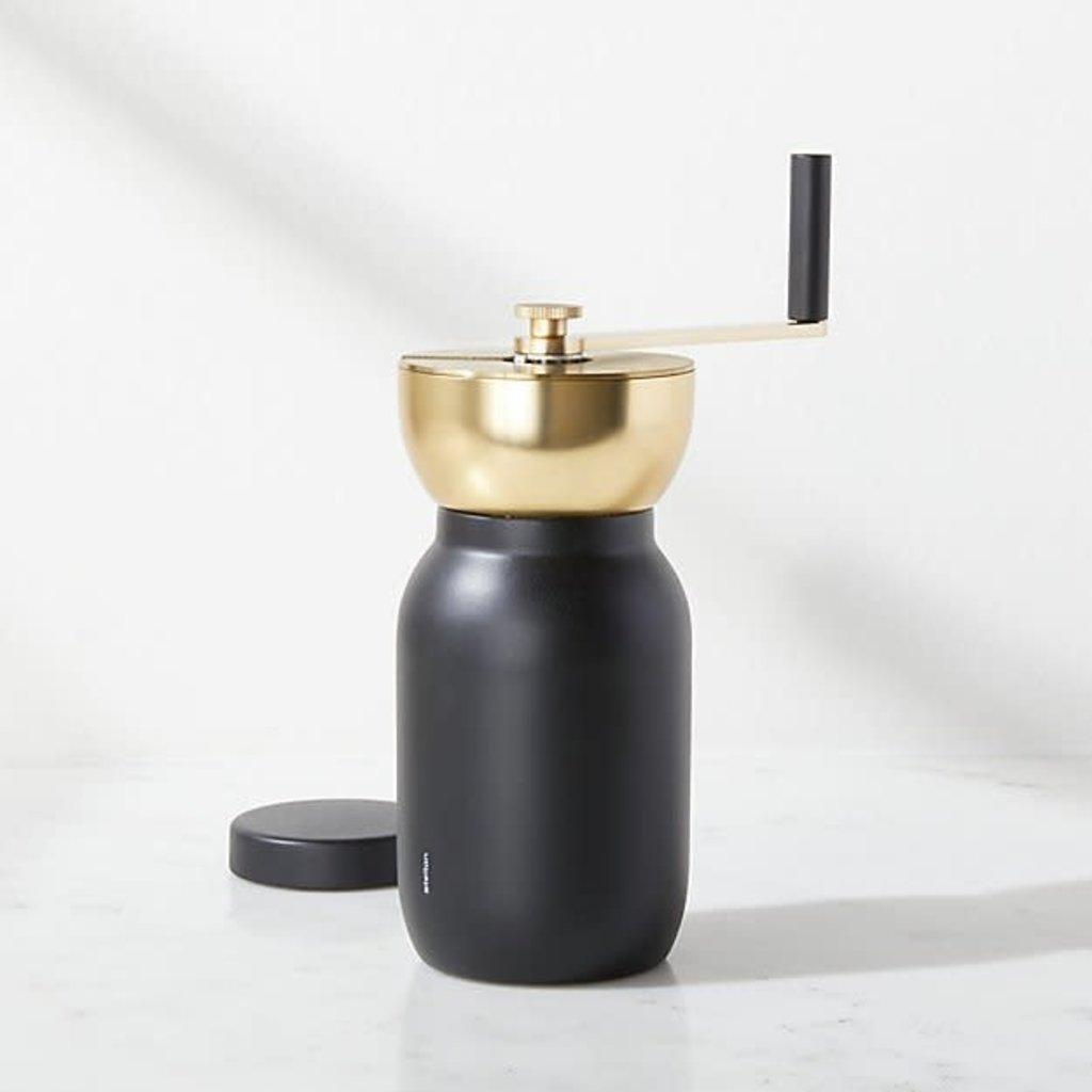 STELTON ST - COLLAR COFFEE GRINDER