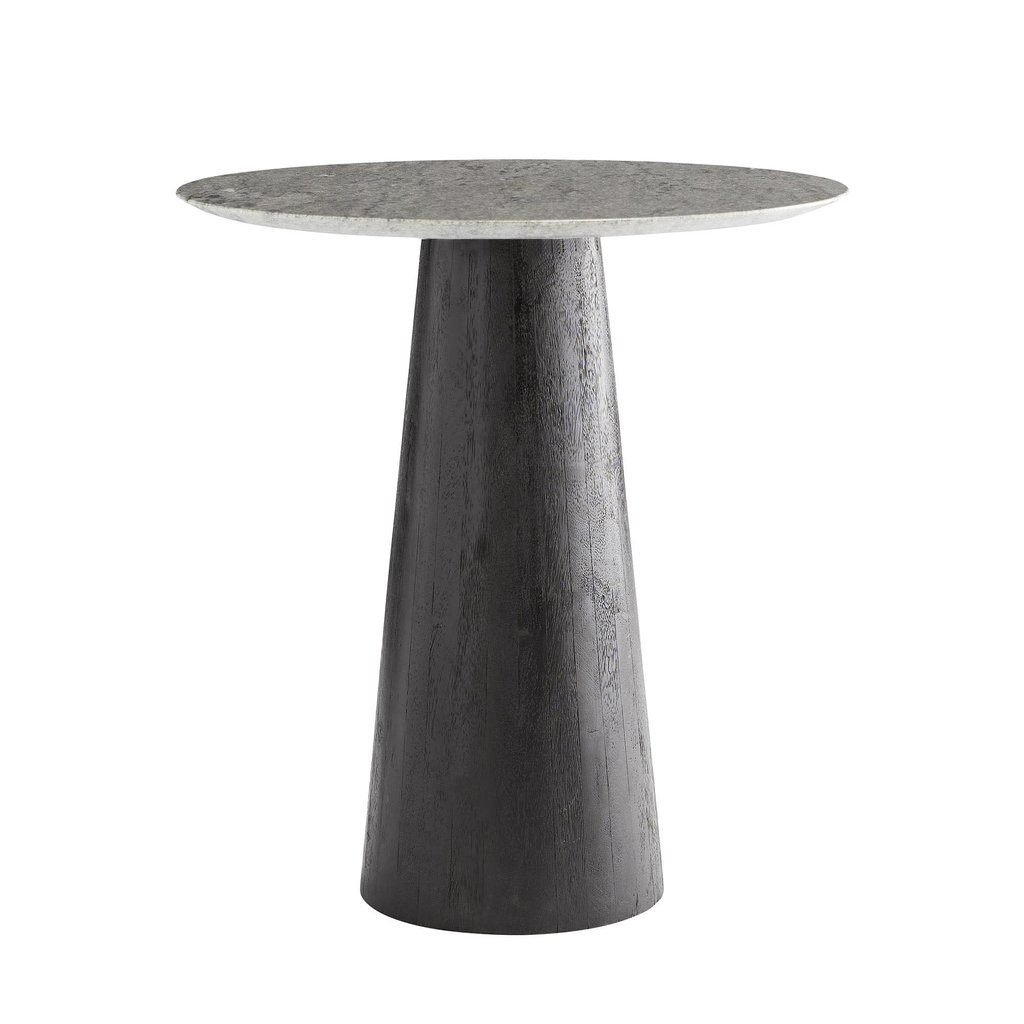 ARTERIORS THEODORE SIDE TABLE