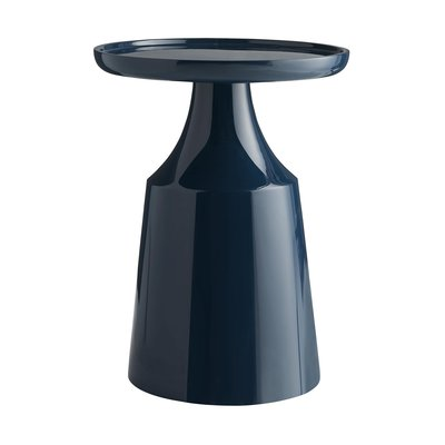 ARTERIORS TURIN SIDE TABLE