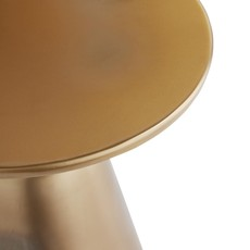 ARTERIORS HAVEN SIDE TABLE