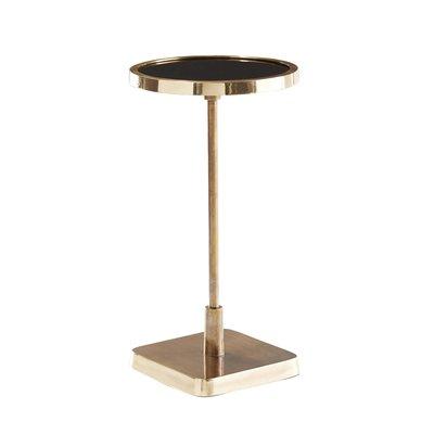 ARTERIORS KAELA ROUND SIDE TABLE