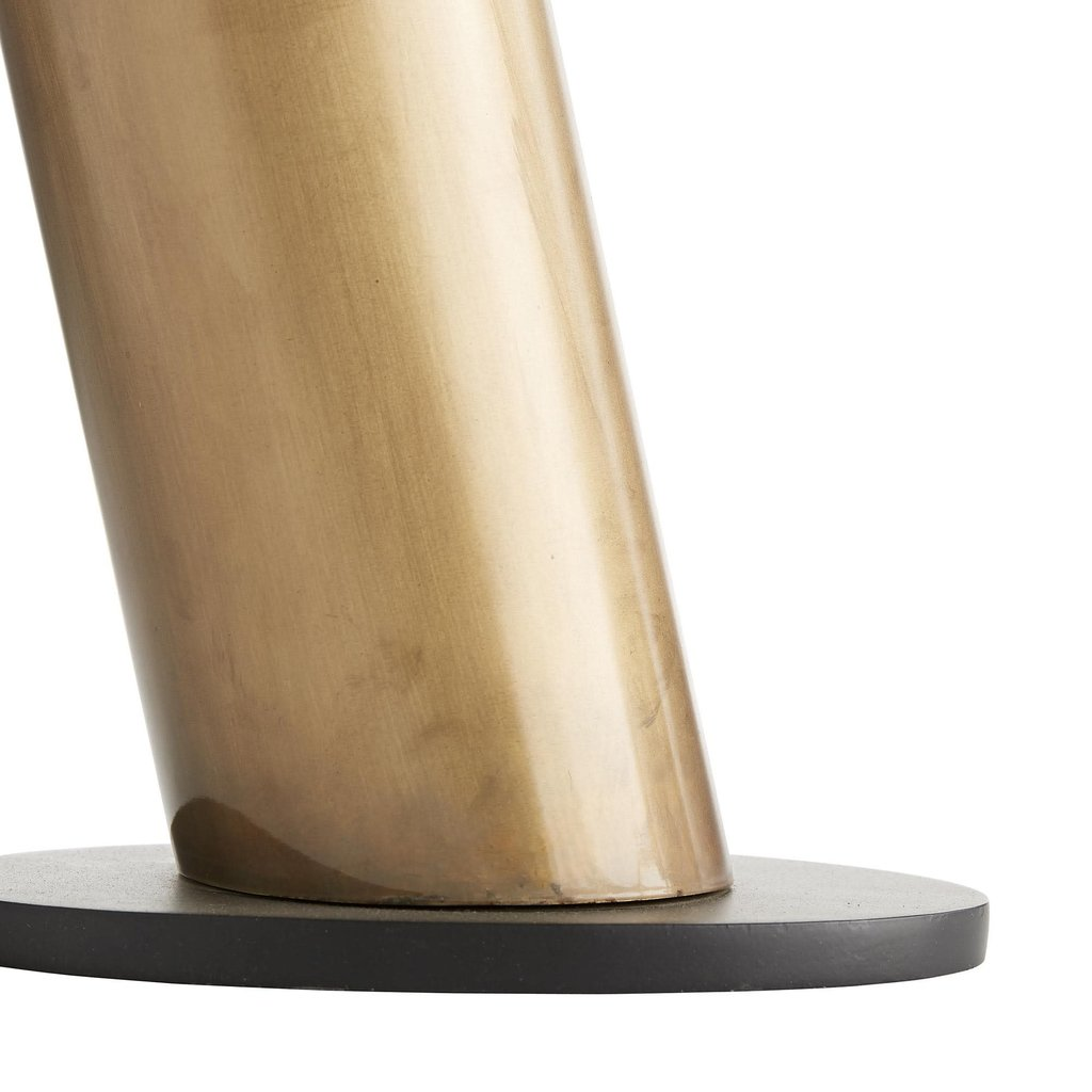 ARTERIORS MARCO SIDE TABLE