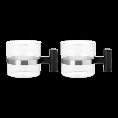STELTON T CUP 2 PCS 0.3L