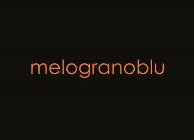 MELOGRANOBLU