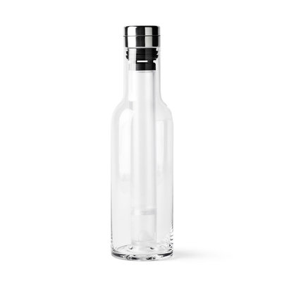 MU - Cool Breather Carafe - Bar Ware