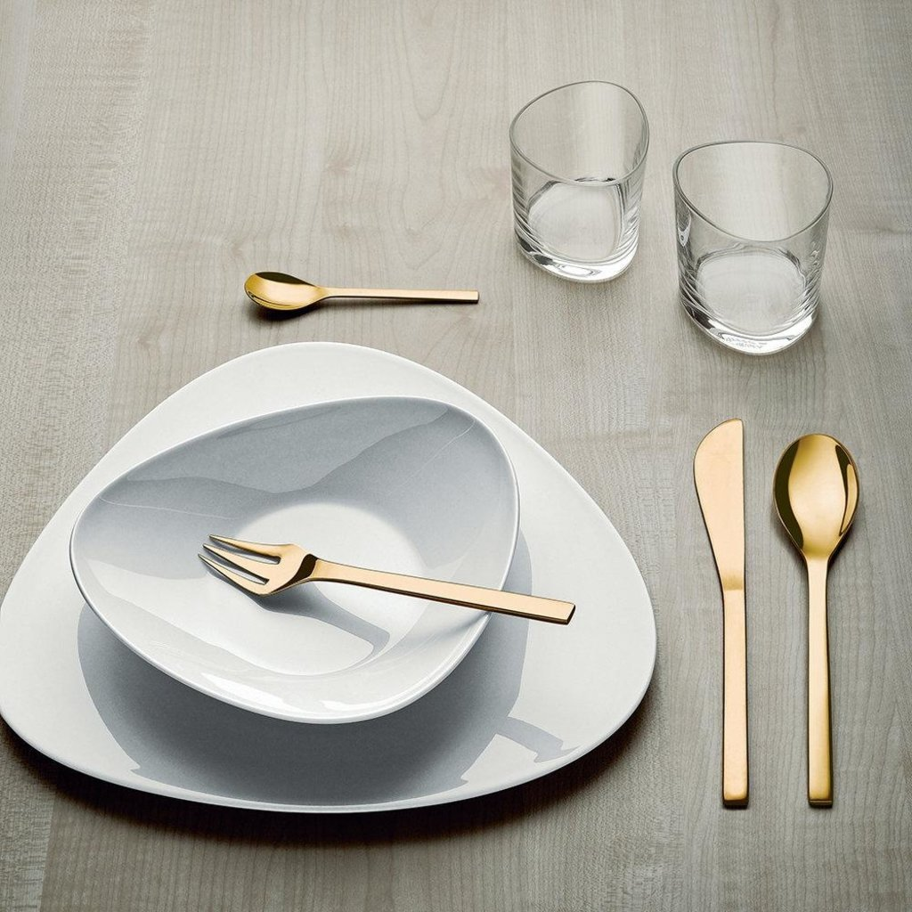 ALESSI AI - BR COLOMBINA COLLECTION CUTLERY