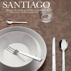 AI - Santiago Cutlery
