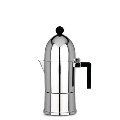 AI - La cupola Espresso Coffee Maker