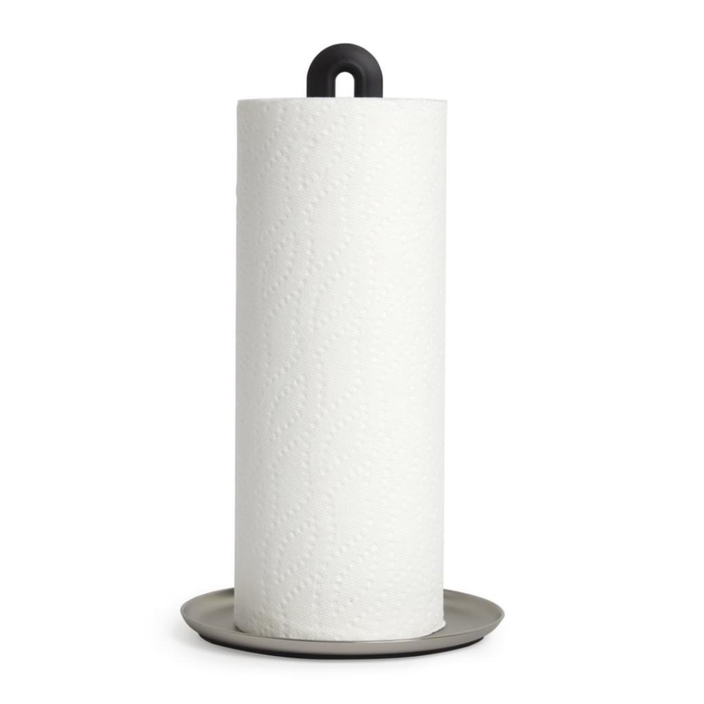 UMBRA UA - KEYHOLE PAPER TOWEL HOLDER