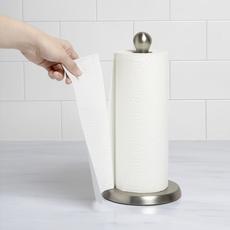 UMBRA UA - TUG PAPER TOWEL HOLDER
