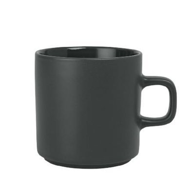 BLOMUS CUP AGV GRN .25L 4PK