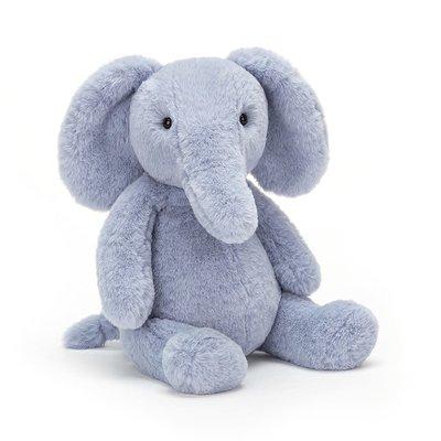 PUFFLES ELEPHANT