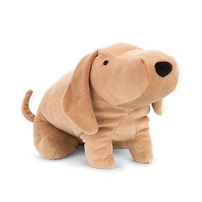 MELLOW MALLOW DOG