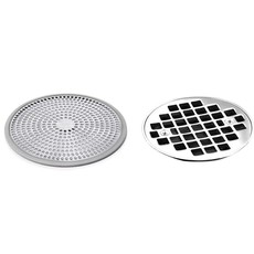 OXO - SHOWER DRAIN PROTECTOR