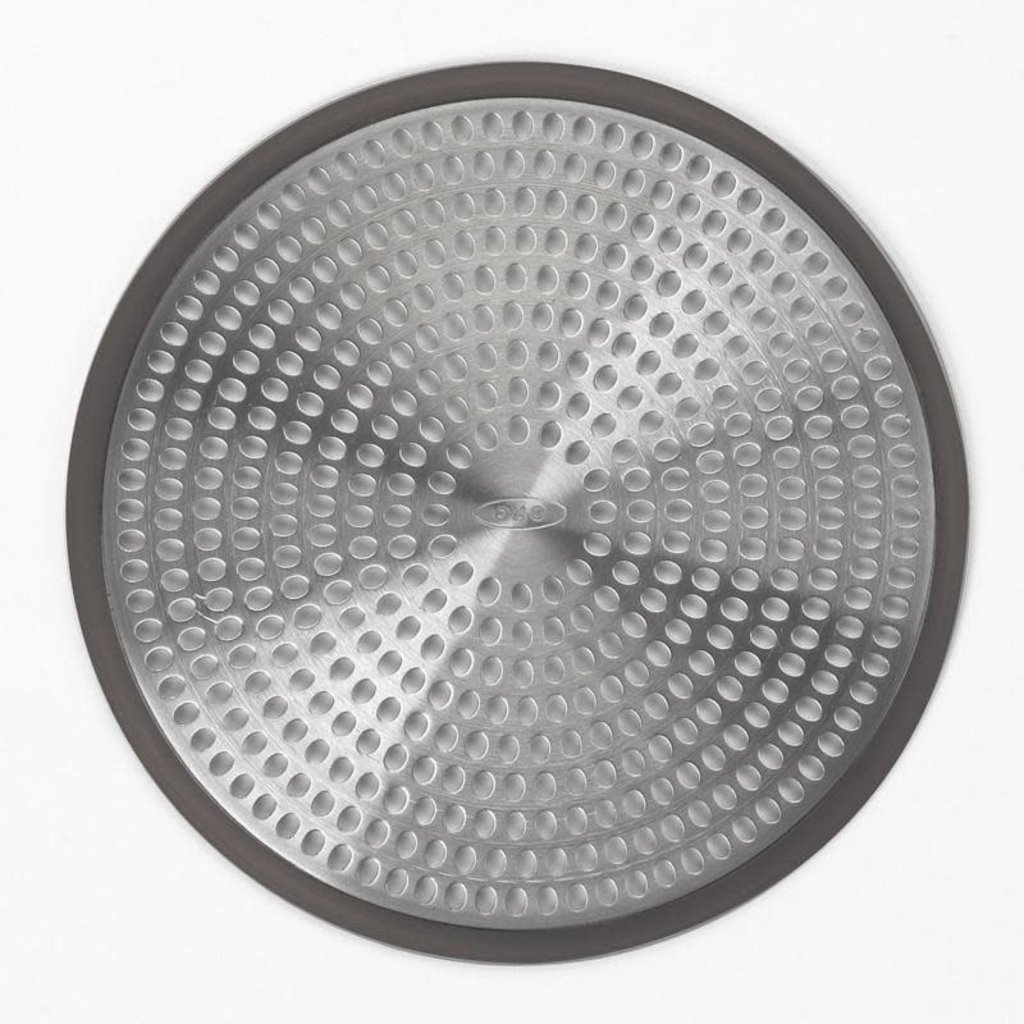 OXO OXO - SHOWER DRAIN PROTECTOR