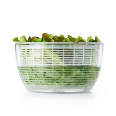 OXO OXO - 4.0 SALAD SPINNER