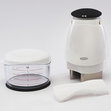 OXO OXO - FOOD CHOPPER