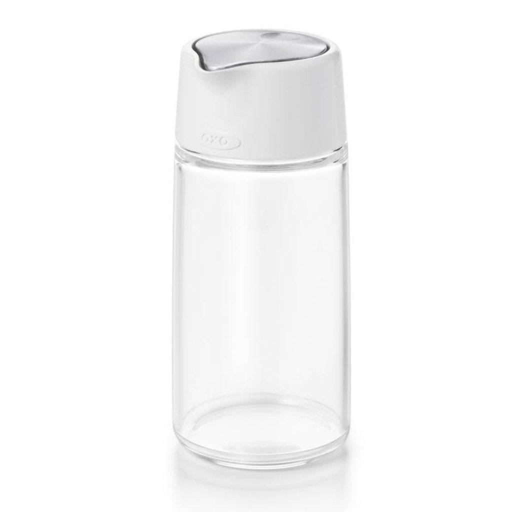 OXO OXO - GLASS CREAMER