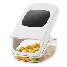 OXO OXO - VEGETABLE CHOPPER
