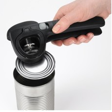 OXO OXO - LOCKING CAN OPENER
