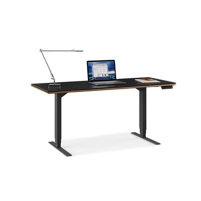 BDI SEQUEL® LIFT STANDING DESK 6051