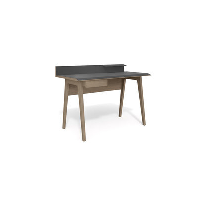 BDI BEVEL™  DESK 6743