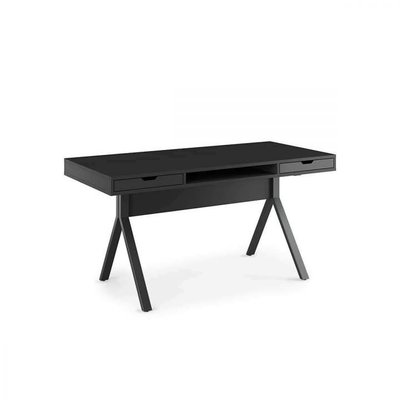 BDI OFFICE DESK - MODICA® 6341 - BDI