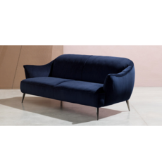 NATUZZI EDITIONS ESTASI SOFA