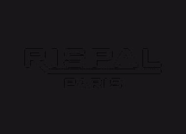 RISPAL PARIS