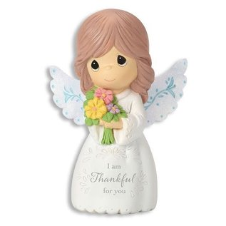 Angel - I am Thankful for You