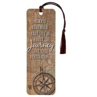 Bookmark - Journey, Jer 29:11