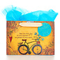 Gift Bag - Joy on Your Journey, Small