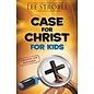 Case for Christ for Kids (Lee Strobel), Paperback