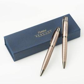 Pen & Pencil Set - Faithful Servant