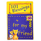 Box of Blessings - 101 Blessings for my Friend