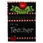 Box of Blessings - 101 Blessings for my Teacher