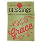 Box of Blessings - 101 Blessings of Grace