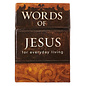 Box of Blessings - Words of Jesus
